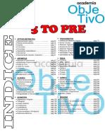 LIBRO 5TO PRE MATEMATICA.pdf