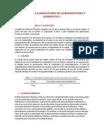 LAB DE AGRO TRIGO.docx