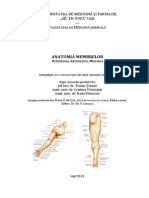 Anatomia-membrelor-final.pdf