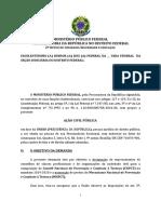 ACP Comite Tortura Mecan NPCT