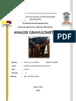 5TO INFORME DE LABORATORIO DE ING. DE LOS ALIMENTOS II TERMINADO Y ENTREGADO.docx