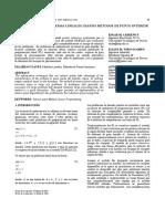 7283-5347-1-PB.pdf