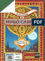 Brian Selznick - A Invenção de Hugo Cabret.pdf