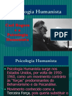 AulaHumanismo_20171117211140
