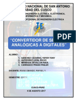 3°_INFORME_COVERSOR_DIGITAL_ANALOGICO