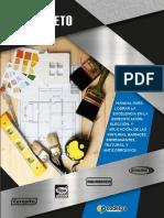 Manual+Codelpa+4+Marcas+SECRETO-21-02-2018+baja.pdf