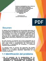 APLICACION MODULO EXPERIMENTAL.pptx