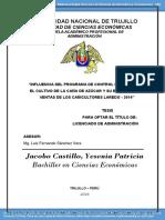 CAÑA-DE-AZUCAR.pdf