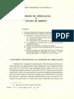 Margem de apreciação e estado de direito.pdf