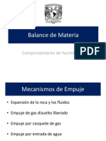 8.-Balance de Materia - copia.pdf