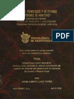 TESIS PARA MAESTRIA.pdf