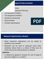 cvarlist-sorted txt | Lag | Network Packet