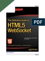 WebSockets con HTML 5 La GUIA.pdf