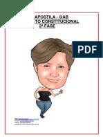 APOSTILA - OAB DIREITO CONSTITUCIONAL 2ª FASE.pdf