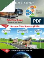 ABSOLAR_Armazenamento_Energia_FV.pdf