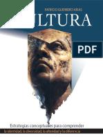 GUERRERO LA CULTURA.pdf