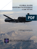 GLOBAL HAWK SYSTEMS ENGINEERING CASE STUDY.pdf