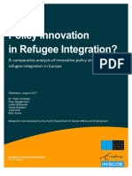 Policy+innovation+in+refugee+integration