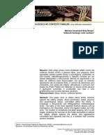 violenciacontraidososnocontextofamiliarumareflexaonecessaria.pdf