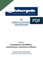 2.- Competencias MINEM - Oscar Echaiz.pptx