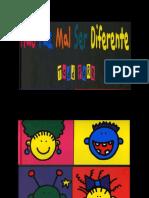 nofazmalserdiferente-110212163751-phpapp02