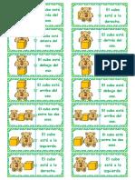 donde-esta-el-cubo-preposiciones-fichas-de-domino--actividades-y-juegos-dinamica-del-aula-ejercicios-_6283.doc