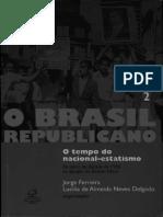 FERREIRA-DELGADO. v. 2. O-Brasil-Republicano (1).pdf