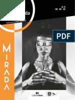 pp214.pdf