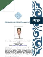 Archivo Adjunto (1).doc