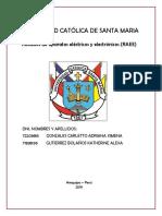 Residuos de aparatos eléctricos y electrónicos (RAEE).docx