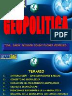 08 Ayudas Geopolitica Modificado