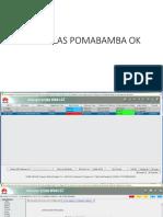Pantallas Pomabamba Ok