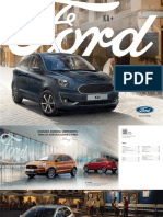 BRO-ford_new_ka_plus.pdf