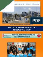 PPT-DIFUSION PE Y PO-ADMINISTRACION-2016-I.pptx