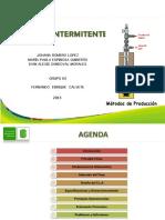 239375068-Gas-Lift-Intermitente-Grpo-H2-1.pptx