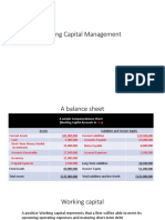 Working Capital Management_131218.pptx