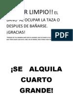 DEJAR LIMPIO.docx