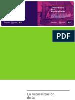 2016_Documento_La naturalizacion de la desnaturalizacion_ARTISITICA.pdf