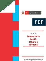 EXPOSICION_META_34.pdf