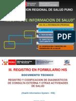 LLENADO-DE-HIS-_-SEMINARIO-HOSPITALARIO.pptx
