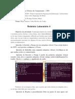 relatorio_4