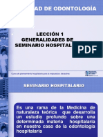 SEMINARIO-HOSPITALARIO-1