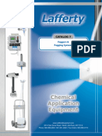 Lafferty Catalog 7.pdf