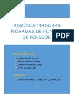 administradora de fondo de pensiones.docx