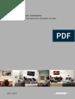 55225_heb_fy12_fall_pt.pdf