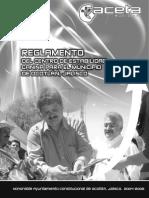 Reglamento de Centro de Estabilidad Canina.pdf