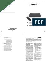 124163442.pdf
