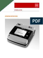 LP1000_Operations_Manual_3205213-002.pdf