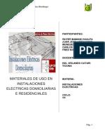 Elementos de instalaciones electricas.docx