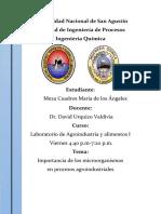 Importancia de M.O. Agro-1.docx